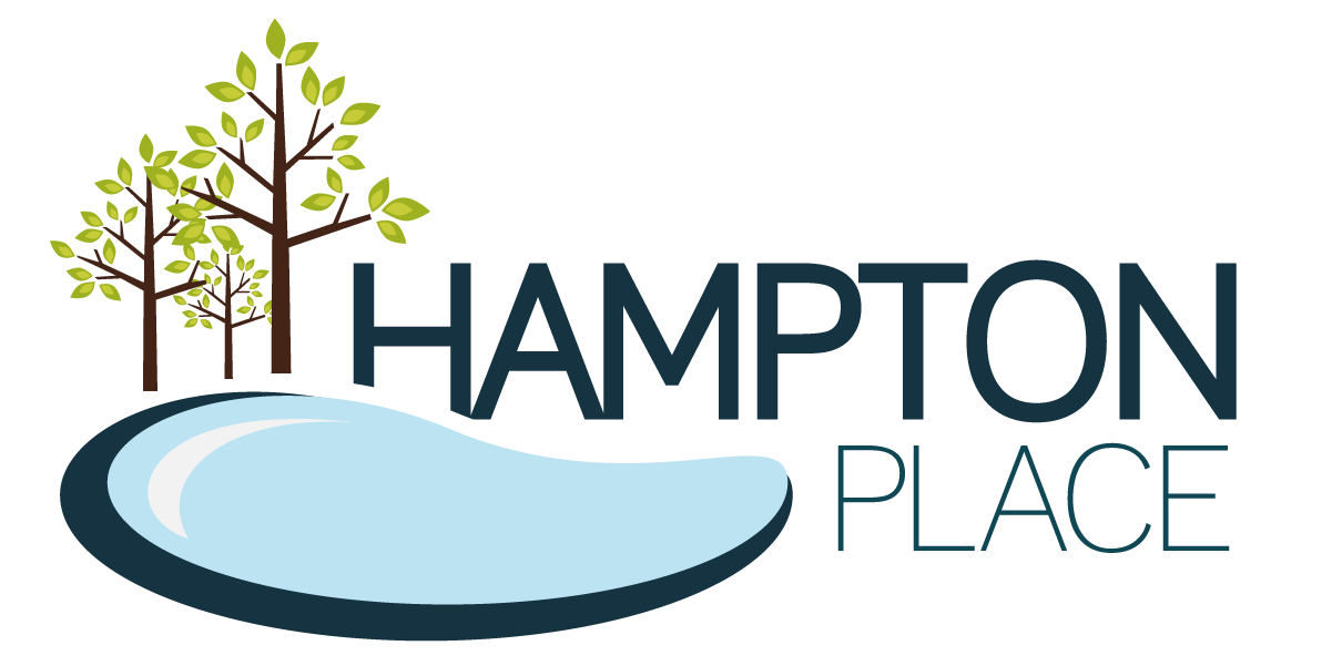 Hampton Place